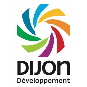Dijon Métropole Développement
