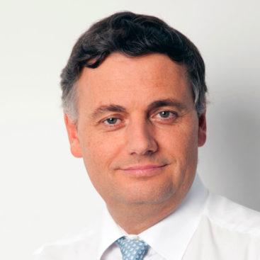 Jean Yves SARCIAUX